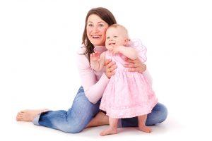 幼児/幼児食/子ども/通信講座/資格