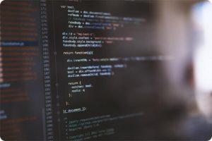 C言語プログラミング能力検定