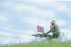 ホームページ制作能力認定試験